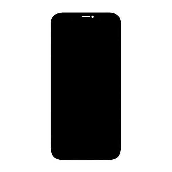 تاچ ال سی دی Apple iPhone 12