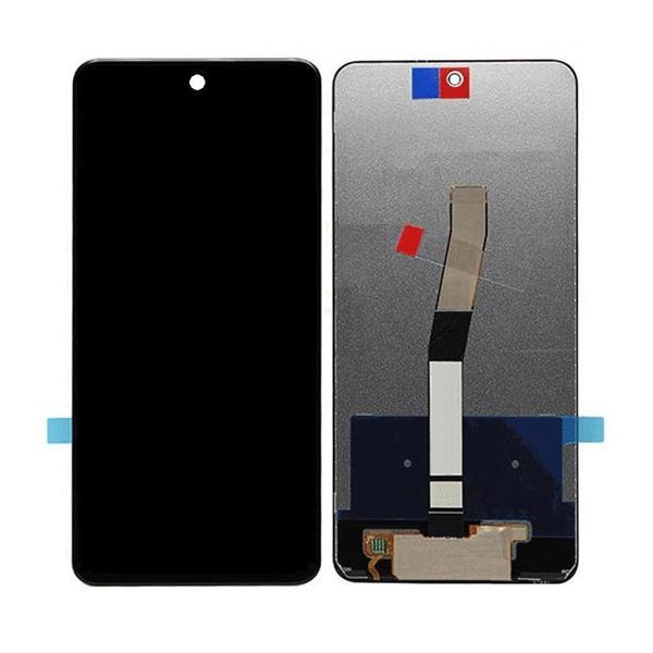 تاچ ال سی دی شیائومی می 9 پرو Xiaomi Mi 9 Pro