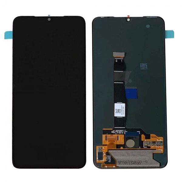تاچ ال سی دی شیائومی می 9 تی Xiaomi Mi 9T