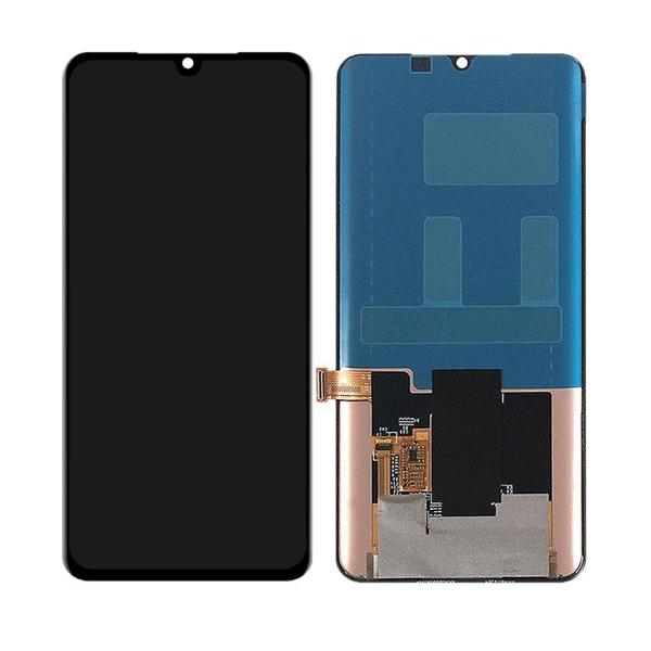 تاچ ال سی دی شیائومی می نوت 10 پرو Xiaomi Mi Note 10 Pro
