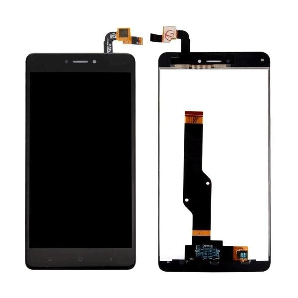 تاچ ال سی دی شیائومی ردمی نوت 4 Xiaomi Redmi Note