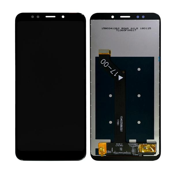 تاچ ال سی دی شیائومی ردمی نوت 5 Xiaomi Redmi Note