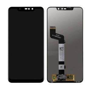 تاچ ال سی دی شیائومی ردمی نوت 6 پرو Xiaomi Redmi Note 6 Pro