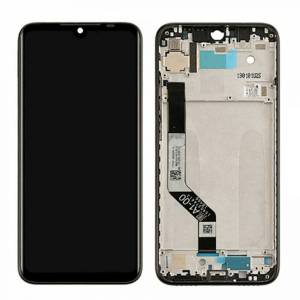 تاچ ال سی دی شیائومی ردمی نوت 7 Xiaomi Redmi Note