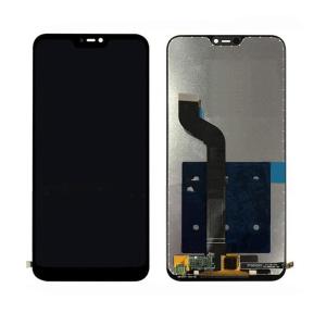 تاچ ال سی دی شیائومی ردمی 6 پرو Xiaomi Redmi 6 Pro