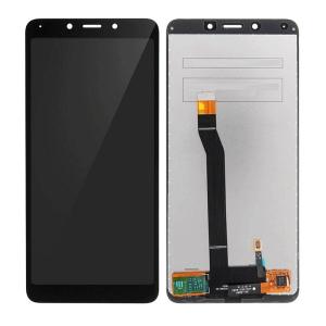 تاچ ال سی دی شیائومی ردمی Xiaomi Redmi 6A