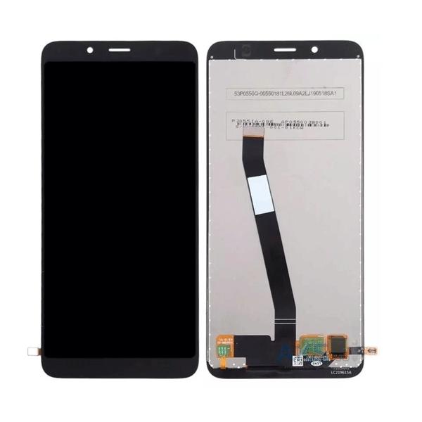 تاچ ال سی دی شیائومی ردمی Xiaomi Redmi 7A