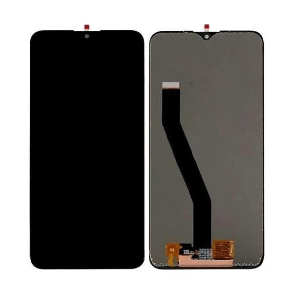 تاچ ال سی دی شیائومی ردمی Xiaomi Redmi 8A