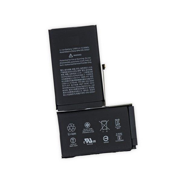 باتری آیفون 11 پرو