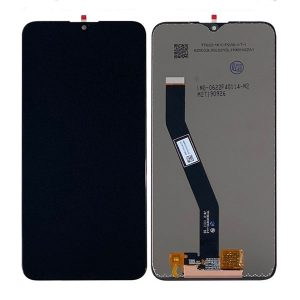 تاچ ال سی دی شیائومی ردمی Xiaomi Redmi 8