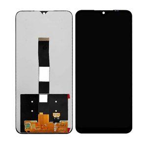 تاچ ال سی دی شیائومی ردمی Xiaomi Redmi 9A