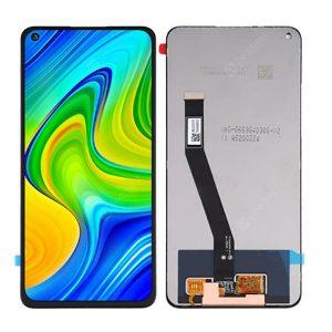 تاچ ال سی دی شیائومی ردمی نوت Xiaomi Redmi Note 9