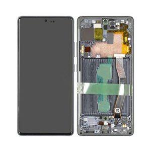 تاچ ال سی دی Samsung Galaxy S10 Lite