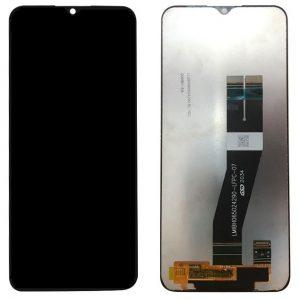 تاچ ال سی دی Samsung Galaxy A02