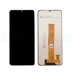 تاچ ال سی دی Samsung Galaxy A12 مدل SM-A125