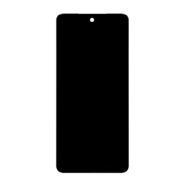 تاچ ال سی دی Samsung Galaxy S21 Plus مدل G996