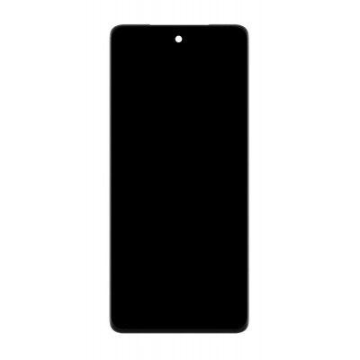 تاچ ال سی دی Samsung Galaxy S21 Ultra مدل G998