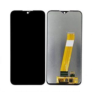 تاچ ال سی دی Samsung Galaxy M02s