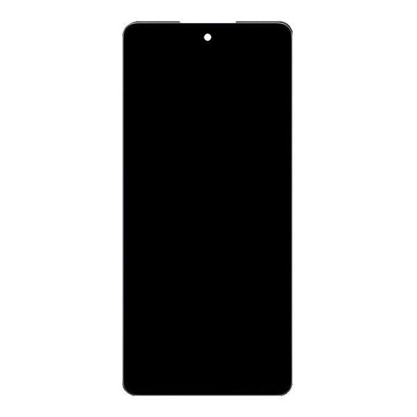 تاچ ال سی دی Samsung Galaxy A72