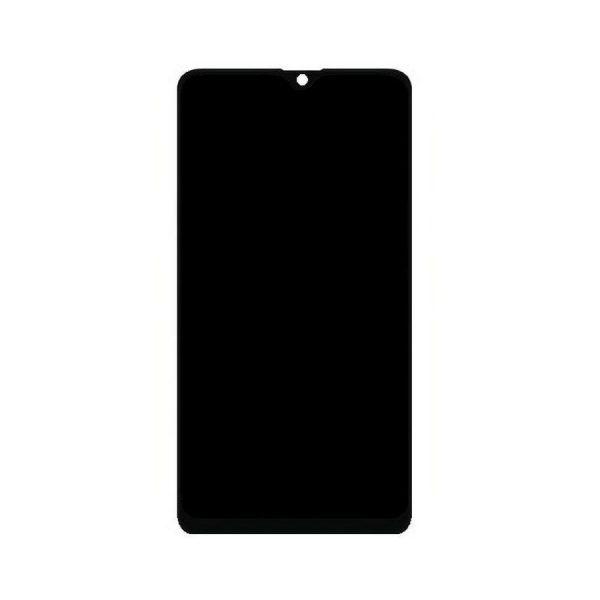 تاچ ال سی دی Samsung Galaxy M01s مدل M017