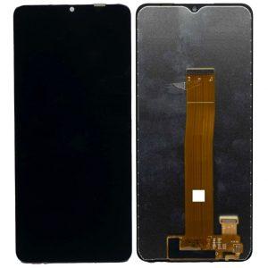 تاچ ال سی دی Samsung Galaxy M02