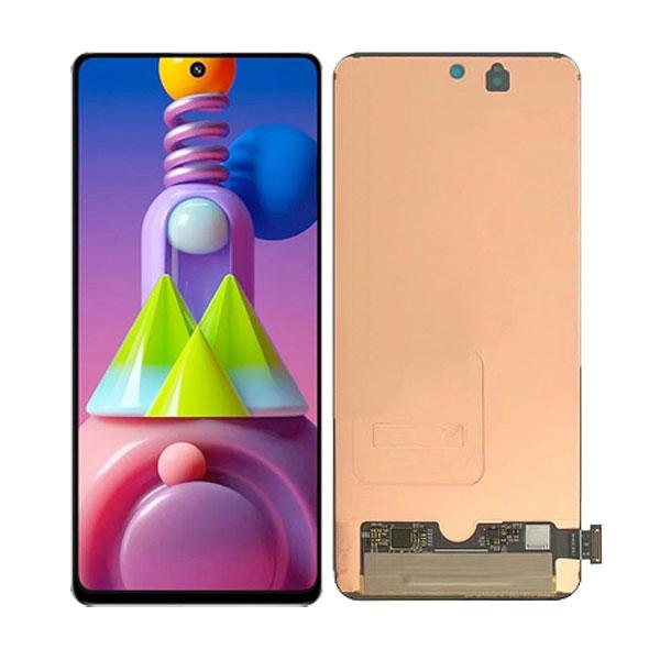 تاچ ال سی دی Samsung Galaxy M51 مدل M515