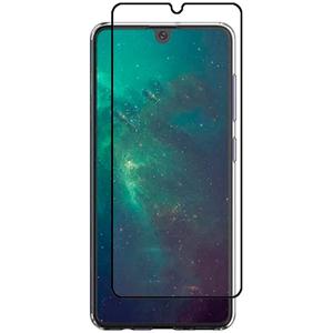 گلس ال سی دی گوشی Galaxy A41 سامسونگ