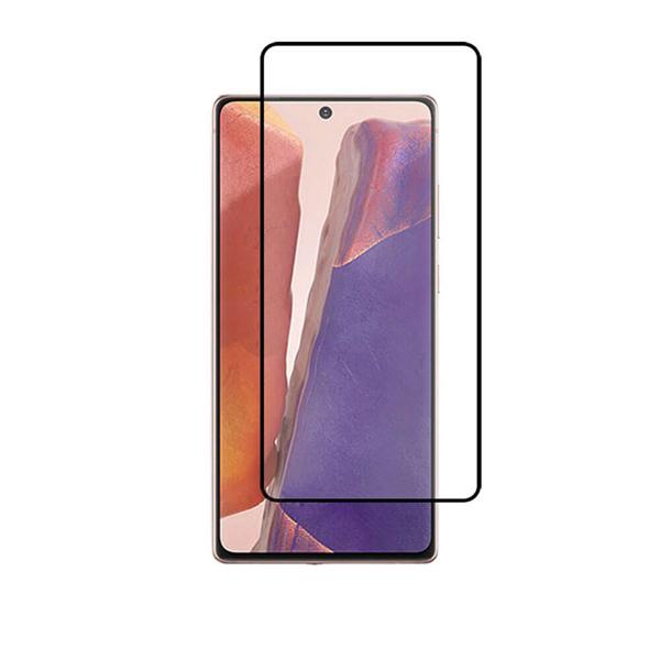 گلس ال سی دی Galaxy Note20 5G سامسونگ