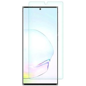 گلس ال سی دی Galaxy Note20 Ultra 5G سامسونگ