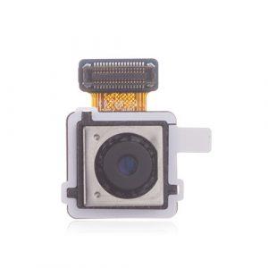 دوربین پشت سامسونگ A8 2018 + اجرت تعویض
