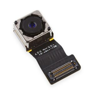 دوربین پشت (دوربین اصلی) آیفون 5c