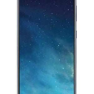 تاچ ال سی دی Samsung Galaxy A61