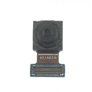 قیمت دوربین جلو A7 2018 سامسونگ