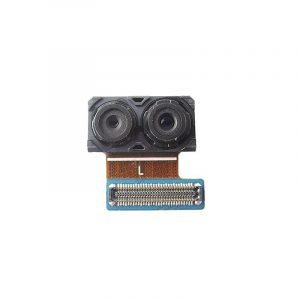 قیمت دوربین جلو A8 Plus 2018 سامسونگ