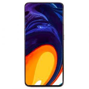 تاچ ال سی دی Samsung Galaxy A81