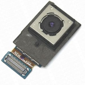 دوربین پشت سامسونگ A5 2016 + اجرت تعویض