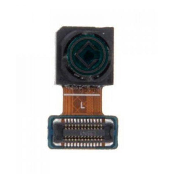 دوربین پشت سامسونگ A8 Duos + اجرت تعویض