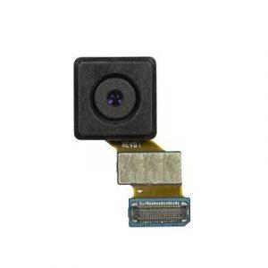 دوربین پشت سامسونگ A9 Pro 2016 + اجرت تعویض