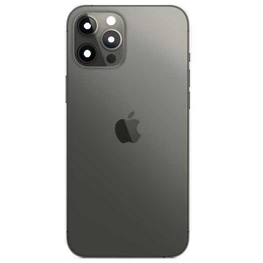 قاب پشت آیفون 12 پرو مکس اپل
