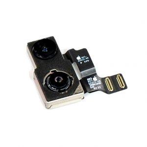 دوربین پشت (دوربین اصلی) آیفون 12 مینی