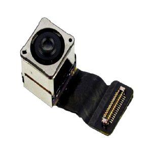 دوربین پشت (دوربین اصلی) آیفون SE 2020