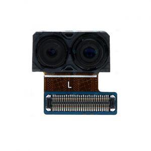 دوربین پشت سامسونگ A01 + اجرت تعویض