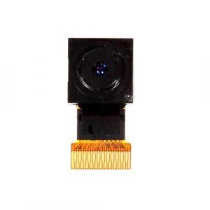 دوربین پشت سامسونگ A01 Core + اجرت تعویض