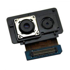 دوربین پشت سامسونگ A10s + اجرت تعویض