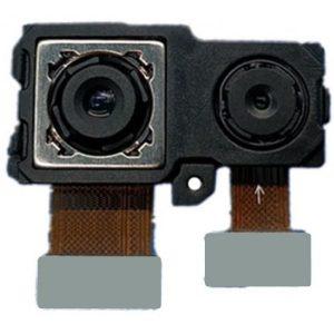 دوربین پشت سامسونگ A20e + اجرت تعویض