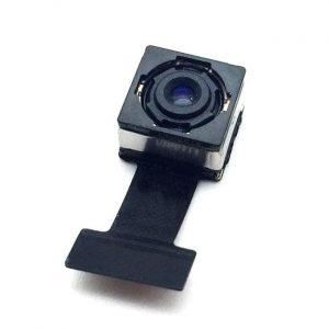 دوربین پشت سامسونگ A2 Core + اجرت تعویض