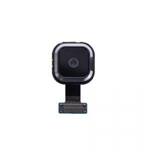 دوربین پشت سامسونگ A5 + اجرت تعویض