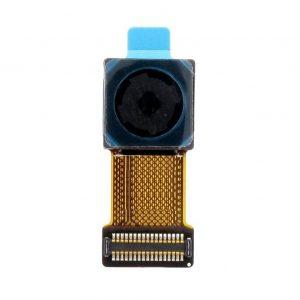 قیمت دوربین جلو A01 Core سامسونگ