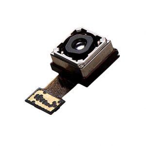 قیمت دوربین جلو A2 Core سامسونگ