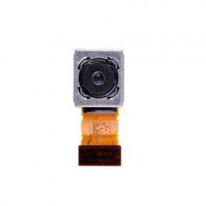 قیمت دوربین جلو A51 5G سامسونگ